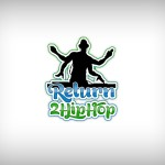 http://www.Return2HipHop.com