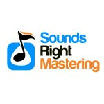 http://www.soundsrightmastering.com